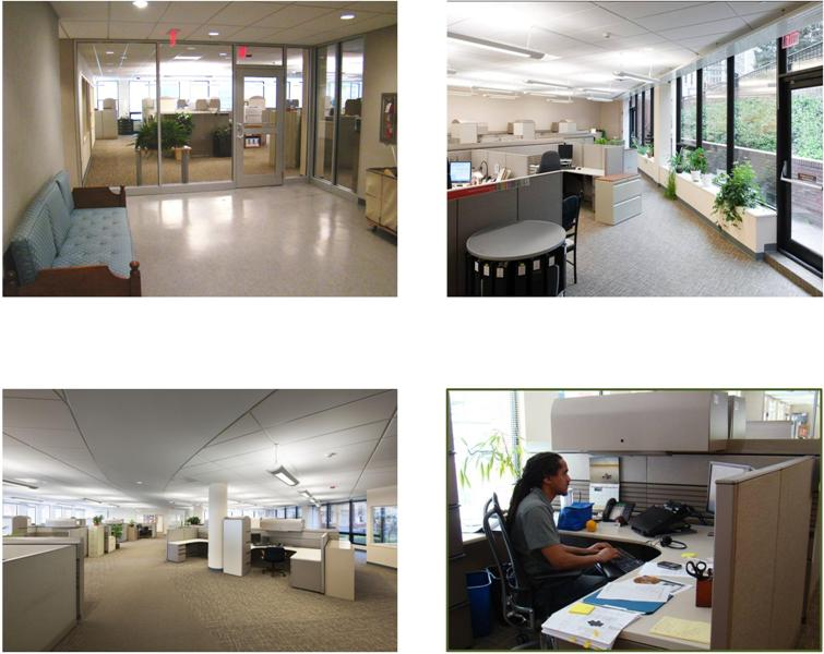 Offices Currently Available For Lease Friends Center