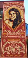 thumbnail of mural