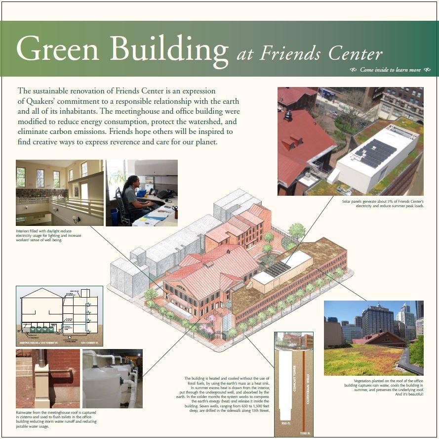 Photo home arkitek design images best 3ds max home design photos interior ideas three story for Arkitek home plans